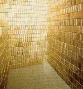 usa_america_fort_knox_gold_bars_bricks_bullion